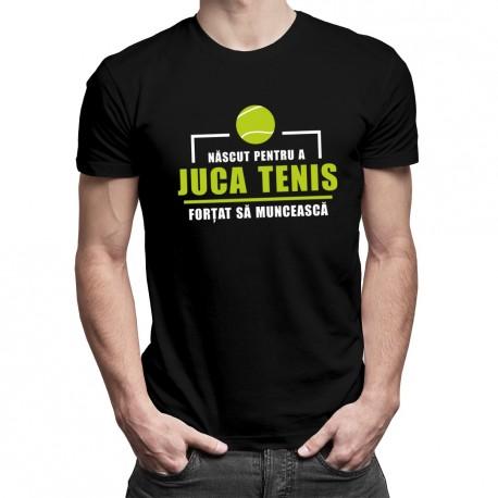 T-shirt pentru bărbați cu imprimeu