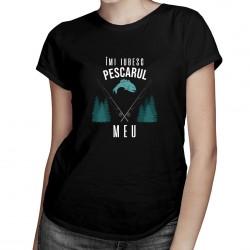 Salsa cubana - T-shirt pentru bărbați și femei