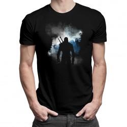 Geralt - T-shirt pentru bărbați și femei