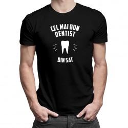 Cel mai bun dentist din sat